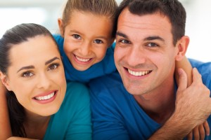 Middlebury, CT family dentist